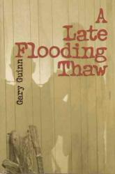 novel-cover-front