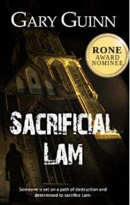 sacrificial-lam-cover-rone-190x300-1